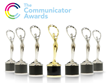 Mediaplanet Named Recipient of 6 Prestigious Awards in 22nd Annual Communicator Awards