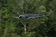 History Comes to Life with Maiden Flight of German World War Two Fighter