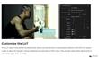 Pixel Film Studios - FCPX LUT Intense - FCPX Plugin