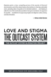 The Outcast System Elimination Project: Standing up for human rights