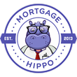 MortgageHippo Partners with OpenHouse to Create the Ultimate Digital Home Buying Experience