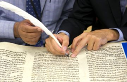 calvary jewish personals Read about the latest events, happenings, and stories in the city of calgary & alberta find articles and stories on recent happenings.