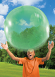 NSI International Introduces The SuperWubble® Bubble Ball