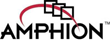 AMPHION Semiconductor is a leading supplier of video codec IP for SoC and FPGA technologies
