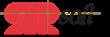 CADsoft Consulting Achieves Autodesk Platinum Tier Partner