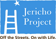 Jericho Project is Official Charity Partner of the 2017 TCS New York City Marathon Set for Sunday, November 5, 2017