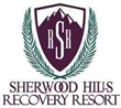 Sherwood Hills Recovery