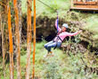 "Skyline Eco-Adventures Haleakala, Maui Tour Named One of the ""World's Most Amazing Zip Lines"""