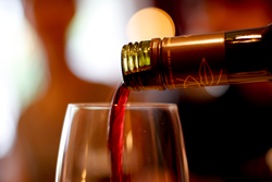 Polyphenols in Wine May Combat Mesothelioma