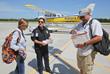 Key-West-Seaplanes-Marathon-charter-flights