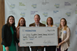 Lake Trust Credit Union Foundation Awards $20,000 in Scholarships