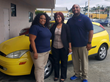 "CarHop® Announces Winner of ""Win a Car"""