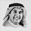 Turki Almadhi Ventures Inc. - Celebrated investment fund in the startup circle