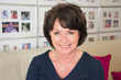 Leading fertility and IVF expert Zita West launches weekly educational online TV programme The Fertility Show