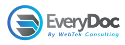 EveryDoc by WebTek Consulting