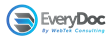 WebTek Consulting Announces Commercial Launch of EveryDoc, Industry's First Vendor-Independent Content Management Client for Microsoft Office
