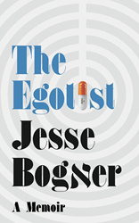 Young Author Jesse Bogner Releases New Article Discussing Egocentric Elections