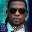 Kendall Triplett CLOSER