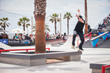 Monster Energy's Shane O'Neill Wins 1st Place at the SLS Nike SB Pro Open in Barcelona