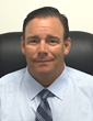 Formetco Sports Appoints Blake Bearden as Sports and Video Systems Sales Manager
