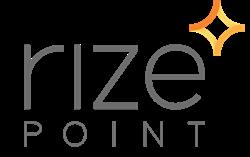 rizepoint logo