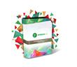 New Webinar Software, WebinarJEO, Gives Established Webinar Platforms Stiff Competition