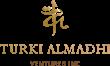 Turki Almadhi Ventures Inc. Fund Heading to RISE 2016 in Hong Kong