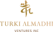 Turki Almadhi Ventures Inc. is Excited to Announce 2 New Partnerships in the Travel Tech Industry