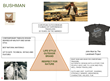 Bushman Expedition Outfitters Opens Online Store in the United States