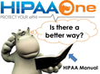 HIPAA One® Releases New HIPAA Privacy Risk Analysis Solution