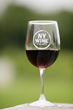 Long Island wine country, top North Fork wineries, NoFo Crush, North Fork Crush, North Fork wine tasting, North Fork artisanal foods