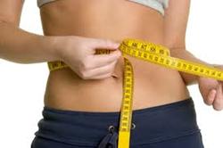 Measure Results After Vanquish Procedure
