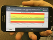 New Reveal® Software From Trumble Inc. Empowers Plant Floor Personnel with Real-time Information Delivered Via Smartphone App