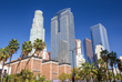 California Personal Injury Lawyer, Layfield & Barrett, Opens New Office In Downtown Los Angeles