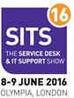 The evolution of IT: Axios emphasize customer focus advantages at SITS16