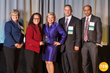 T.E.N. Accepting Nominations for the 2016 Information Security Executive® Northeast Awards