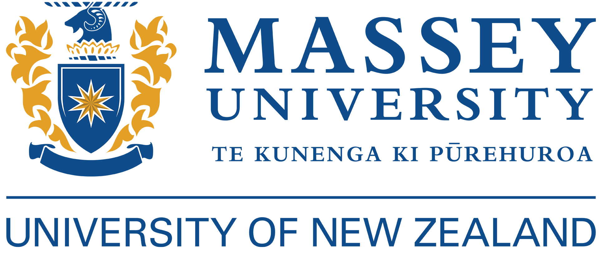 messay university Massey university, auckland, is a compact and modern campus, architecturally designed in the spanish mission style lecture facilities are state-of-the-art, and facilities are both spacious and contemporary.