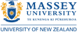 Massey University selects SaaS-based assyst to power service management beyond IT