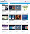 Present-It.com Offers New Home for Multimedia Online Presentations