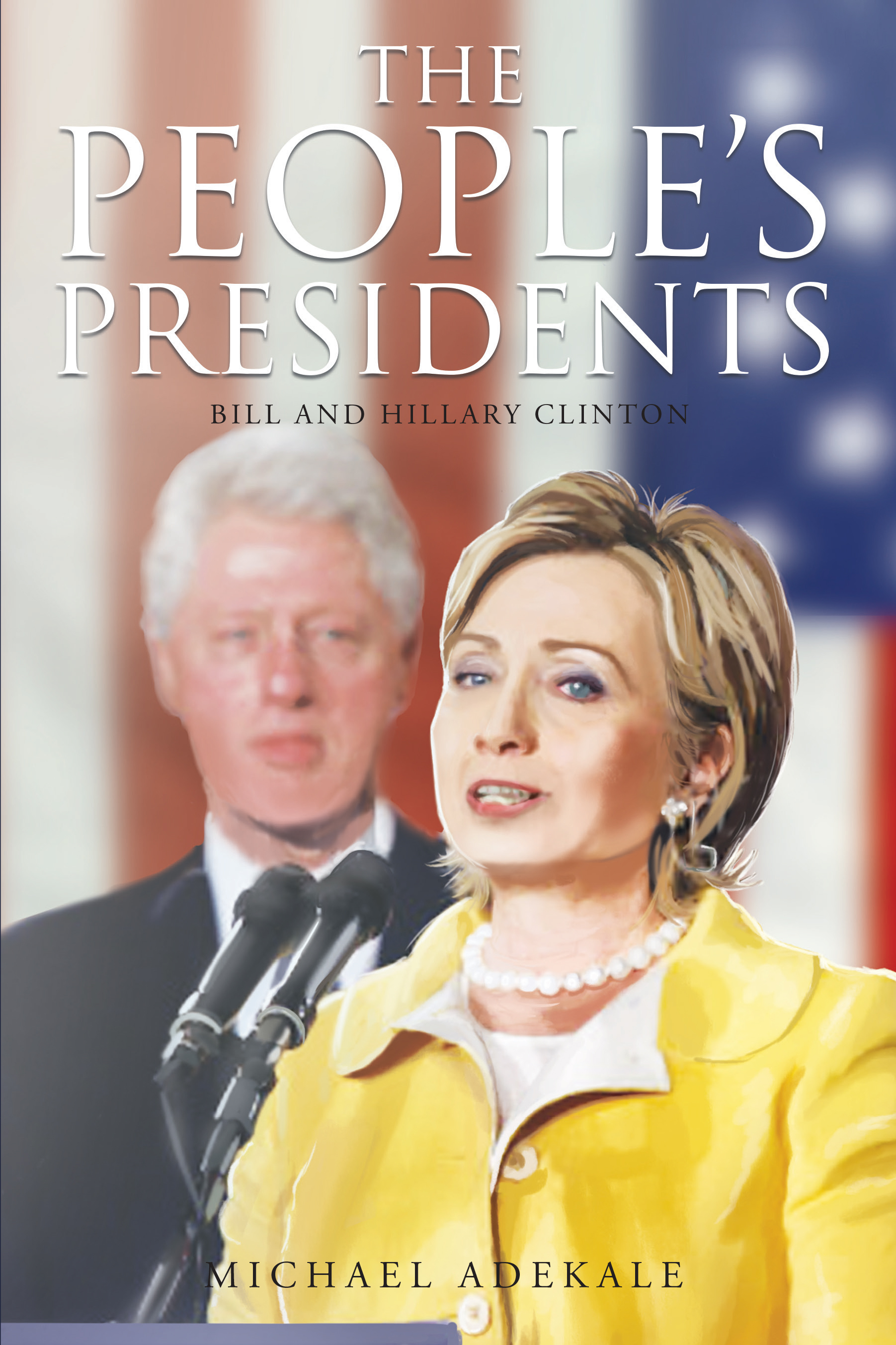 an introduction to the history and life of president clinton Private lives and get on with our national life president william jefferson clinton, aug 17,19981 introduction a recursive feature of the clinton cases has been an.