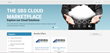 SBS Group Expands Cloud Services with Launch of Online Cloud Marketplace