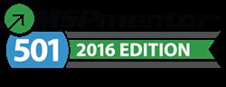 MSPmentor 501