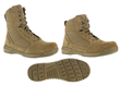 New Reebok Strikepoint Brings Elite Fitness Technology to the Forefront in Military Footwear