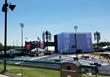 Arena Americas Supports 2016 Invictus Games in Orlando, FL