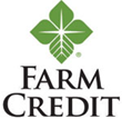 Farm Credit of the Virginias Announces 1st Quarter 2016 Earnings
