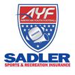 Sadler Sports & Recreation Insurance Announces Release of 2016 Football Insurance Program