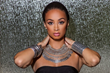 New Television Project Starring Draya Michele and Rob Riley Highlights Atlanta Nightlife