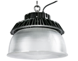 MyLEDLightingGuide Introduces New High Lumen IP65 Rated LED High Bay with Uplight Option - DLC Premium Qualified
