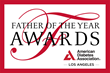 Los Angeles 'Father of the Year' Awards Dinner to Benefit American Diabetes Association