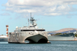 Courtyard by Marriott Waikiki Welcomes Participants of RIMPAC – a Biannual Oahu Event